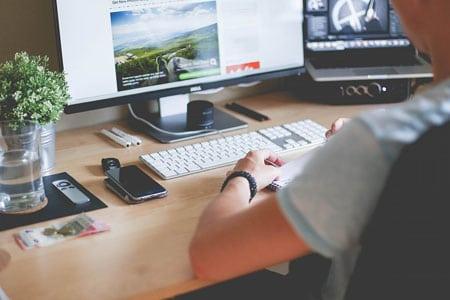 Репутация - онлайн становится неотъемлемой частью имиджа компаний зообизнеса