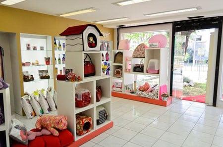 Как увеличить продажи в зоомагазине