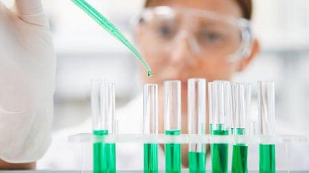 Laboratory43