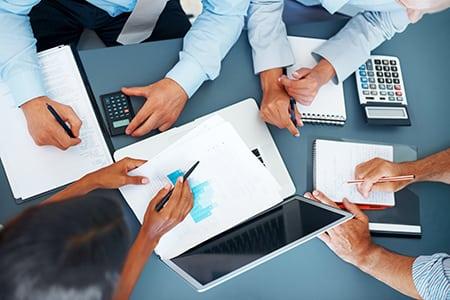 Современная практика организации учета затрат на предприятиях розничной зооторговли