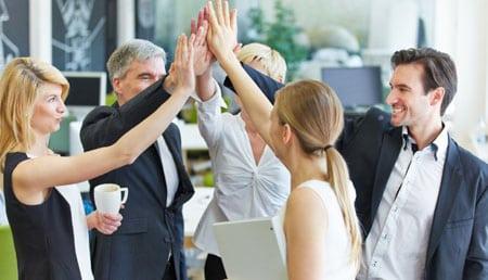 Методологические основы социологического измерения лояльности персонала в организации