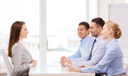 Теоретико-игровое моделирование методов повышения эффективности работы менеджеров по продажам