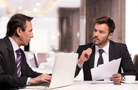 Планирование персональных продаж в системе коммуникационные миксы предприятия