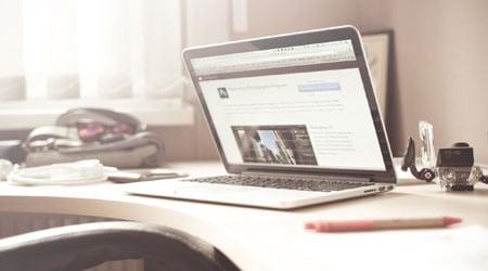 Преимущества использования социальных сетей в маркетинговых коммуникациях