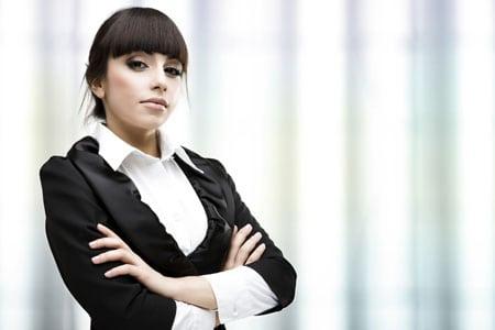 Профессиональная подготовка кадров в контексте социальной ответственности