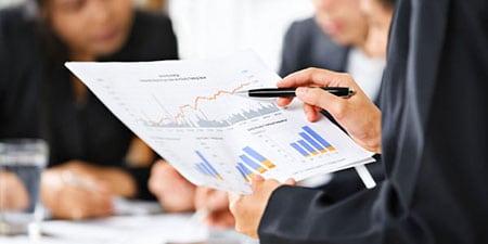Внедрение категорийного менеджмента как основы повышения продаж в зоосети