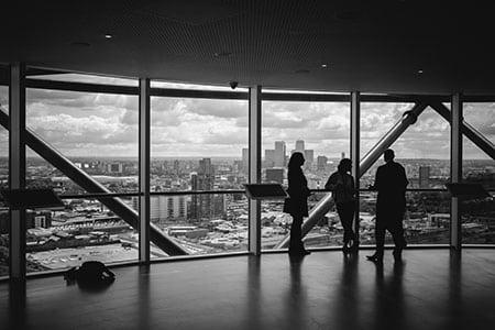 Маркетинговые стратегии в условиях глобализации рынков