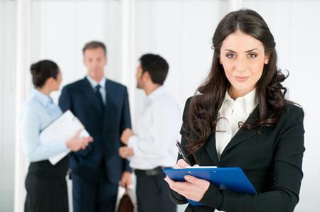 Бенчмаркинг как фактор повышения конкурентноспособности предприятия