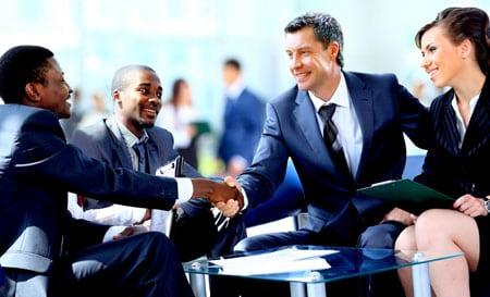 Самоменеджмент как фактор личностного роста менеджера