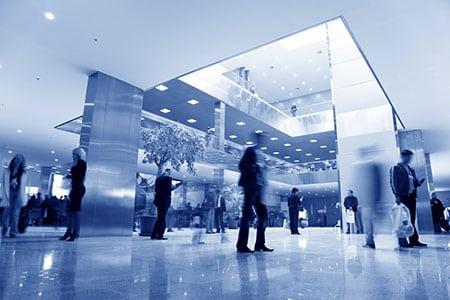 Влияние глобализации на развитие предпринимательской деятельности