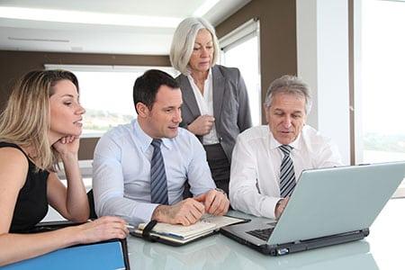Стратегия управления персоналом в современных условиях