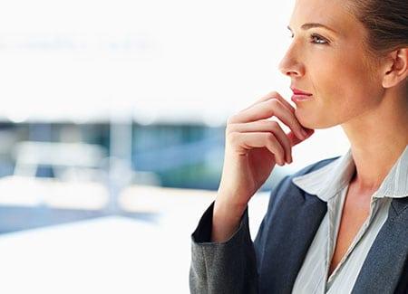Роль руководства в управлении предприятием