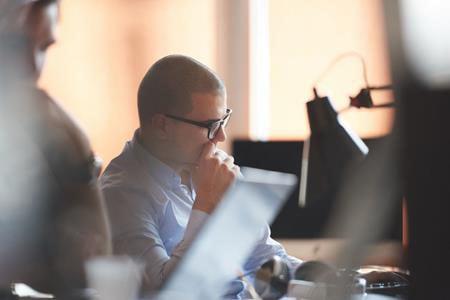 Имидж торговой марки как фактор устойчивой конкурентоспособности