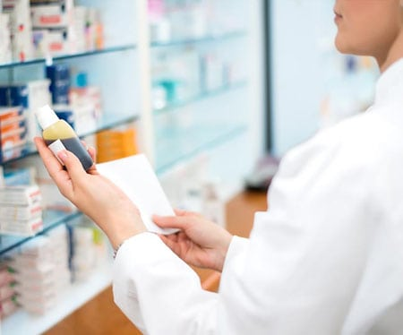 pharmacist38