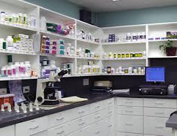 pharmacy27