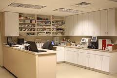 pharmacy32