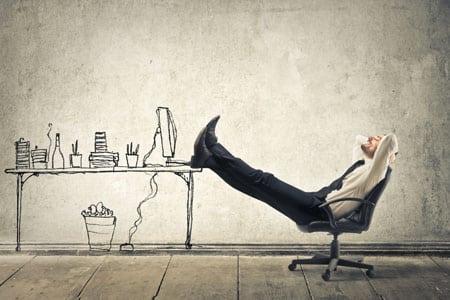 Диверсификация деятельности предприятий: уточнение понятий