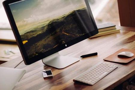 Рекламное производство: печатные, электронные и цифровые продукты