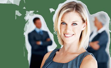 Мотивация персонала как средство обеспечения эффективной деятельности предприятия зооиндустрии