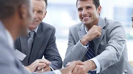 Прямые продажи, прямой маркетинг и стимулирование сбыта зоопродукции