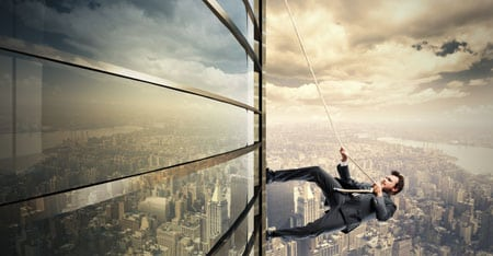 Сравнительная характеристика конкурентных стратегий инновационного характера