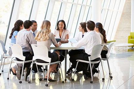 Маркетинг и планирование рекламы; интеграция маркетинговых коммуникаций