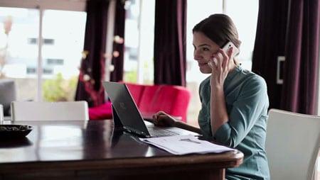 Исследование роли и значение коммуникаций на предприятии