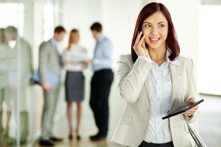 Паблик рилейшнз как социально-коммуникативная технология управления
