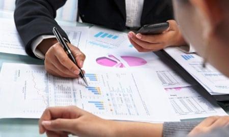 Использование модели иерархической классификации факторов расходов в системе управления затратами