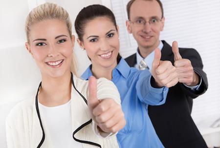 Факторы мотивирования труда персонала на зоопредприятии