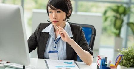 Исследование связей стимулирования персонала с повышением качества продукции