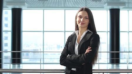 Теоретико-методологические основы формирования адаптивной системы контроля в менеджменте