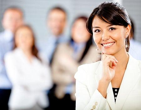 Подходы к оценке коммуникативной эффективности PR- деятельности