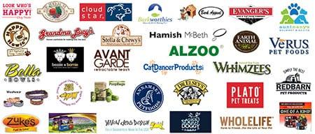 Pet-Food-and-Pet-Supplies-Huntingdon-Valley-PA