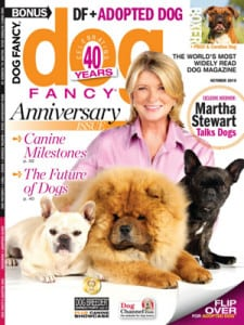 dog_fancy_oct10