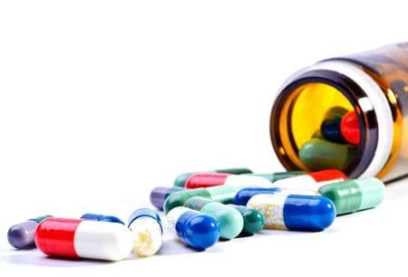 pharmacist42