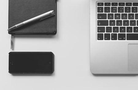 Блогосфера в современном информационном пространстве
