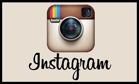 Как использовать Instagram для продвижения зоотоваров