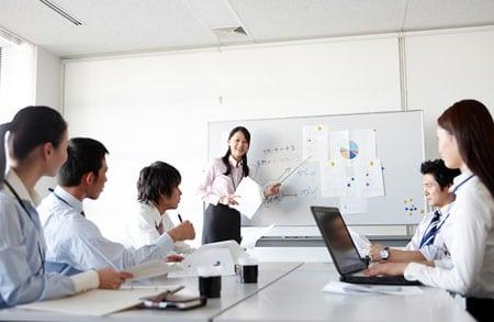 Обеспечение системы категорийного управления прибылью торговой компании в зообизнесе