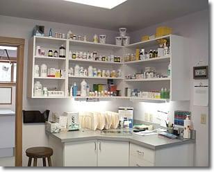 pharmacy76