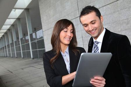 Стратегии создания конкурентных преимуществ