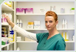 pharmacy64
