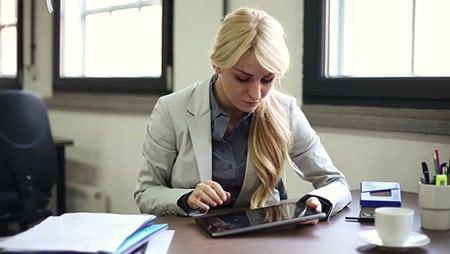 Элементы учебной программы - маркетинговые информационные системы