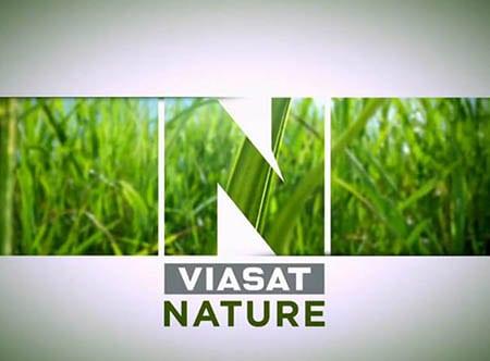 viasat-nature-651