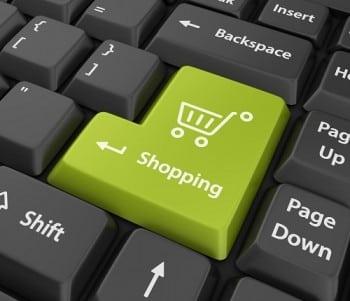 Контент необходим интернет зоомагазину, чтобы получать трафик из поисковых систем