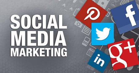 social-media-marketing-kak-instrument-prodvizheniya-zootovarov-i-zoouslug