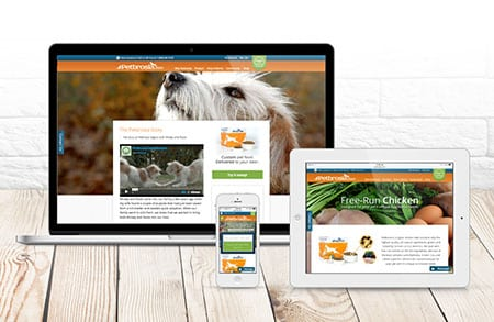 internet-zoomagazin-na-mobilnykh-ustroystvakh