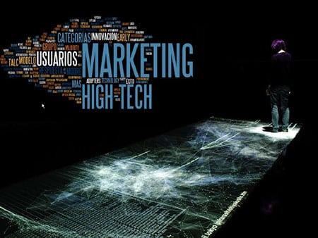 razvitie-hi-tech-marketinga-v-zoobiznese
