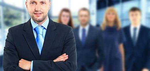 formirovanie-imidzha-rukovoditelya-predpriyatiya-zoobiznesa
