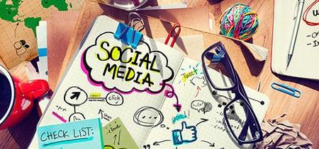 А Вы продвигаете сайт зоомагазина в социальных сетях?